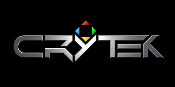 CryTek cree que la nueva generación en PC brindará más juegos gratuitos