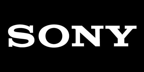 Sony anunciará algo relacionado con la marca PlayStation para Japón el jueves