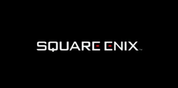 """La generación actual de consolas está siendo """"demasiado larga"""" para Square Enix"""