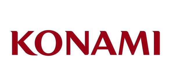 """Konami cambia su organigrama en Europa en un """"momento muy emocionante y desafiante"""""""