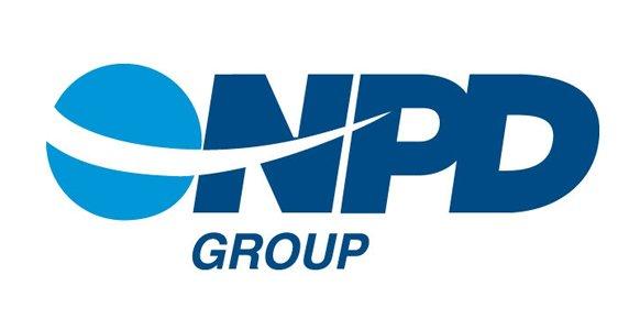 Según el NPD el aumento del 17% en las ventas digitales no es suficiente para revertir el declive de la industria