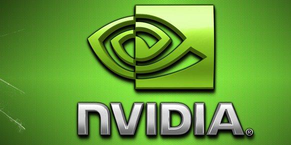 """NVidia: """"El PC es muy superior a cualquier consola"""""""