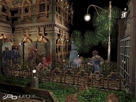 Resident - [PC]Resident Evil 3[ISO][ESP][MEGA] Resident_evil_3__nemesis-1207505