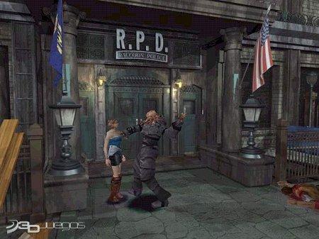 Resident - [PC]Resident Evil 3[ISO][ESP][MEGA] Resident_evil_3__nemesis-1207513