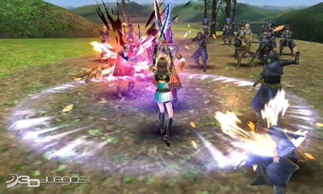 http://i13b.3djuegos.com/juegos/6220/samurai_warriors_3d/fotos/set/samurai_warriors_3d-1535393.jpg