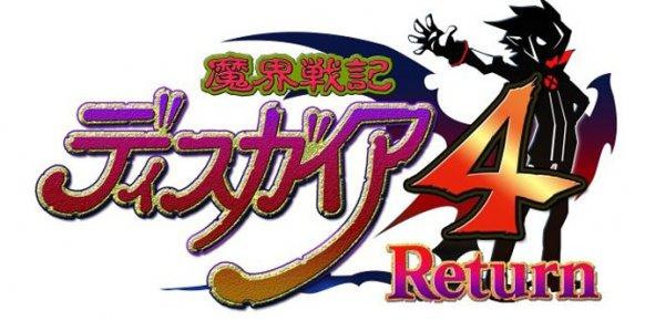Disgaea 4 Return -- 30 de Enero Japon Disgaea_4-2306769