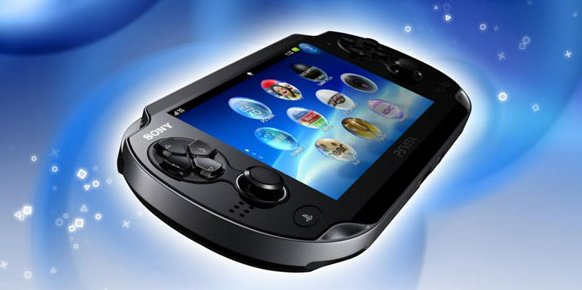 PSVita