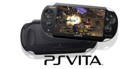 Sony encuentra dificultades para conseguir el apoyo de las third party a PSVita