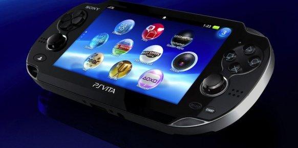 """Pachter cree que PS Vita """"está muerta"""", y que ni sus funcionalidades con PS4 lograrán salvarla Psp_2-2327993"""