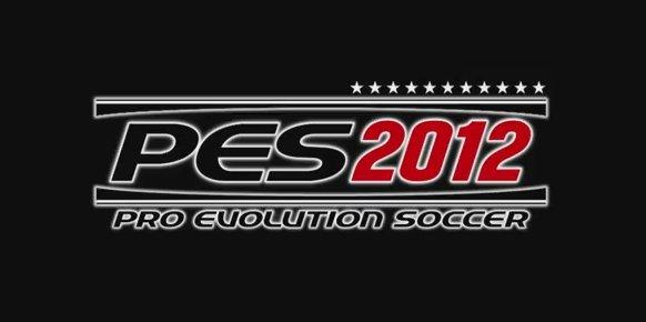 Imagen de PES 2012