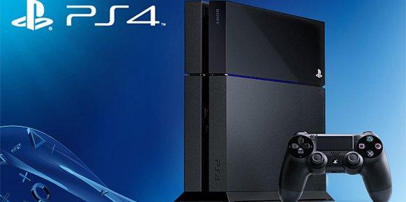 Noticias al azar - Página 2 Playstation_4-2474789