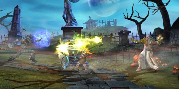 [Análise] Playstation All-Stars Battle Royale - PS3/Vita Playstation_allstars_battle_royale-2206741