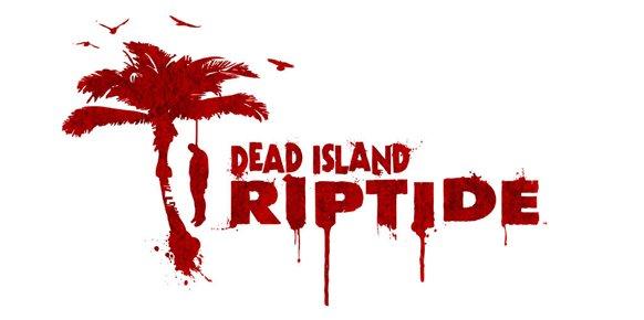 Imagen de Dead island: Riptide