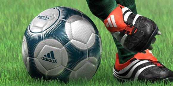 Imagen de Football Manager 2013