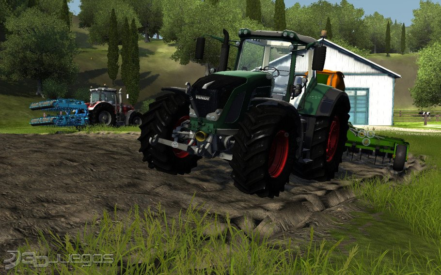farming_simulator_2013-2125873.jpg