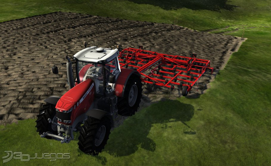farming_simulator_2013-2125875.jpg