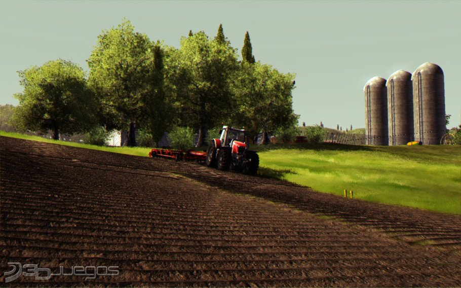 farming_simulator_2013-2125879.jpg