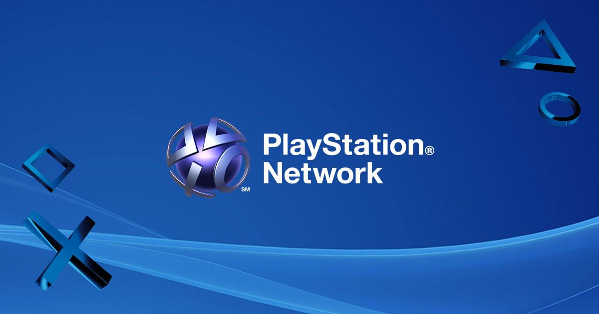 http://i13b.3djuegos.com/juegos/9515/playstation_network/fotos/maestras/playstation_network-2656603.jpg