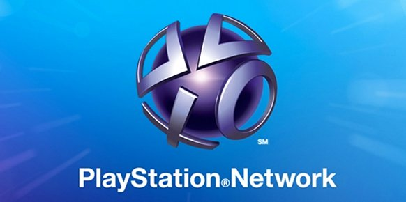 http://i13b.3djuegos.com/juegos/9515/playstation_network/fotos/noticias/playstation_network-2510569.jpg