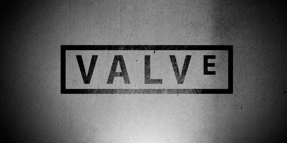 Valve anuncia motor grafico
