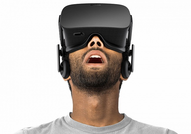 Oculus Rift costará 599$ en EEUU, 699€ en Europa -- Agotado el Stock en 14 minutos Oculus_rift-3267753