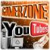GamerZone Youtubers