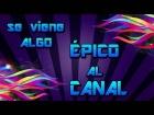 V�deo: SE VIENE ALGO �PICO ESTE VIERNES Y PRONTO COD4 + BO3 2.0