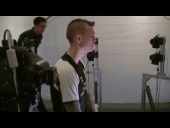 Video FIFA 14 - FIFA 14 | Liverpool 3D Team Head Scan