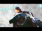 Video: Zombies, Homunculos Y Otras Curiosidad Más/Outlast 2/Episodio 6 Español Latino