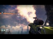 Video Destiny - Destiny on PS4 | EVERYTHING YOU NEED TO KNOW