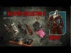 Video: Skins Gratis, Nuevos Packs Y Personajes Gears Of War 4