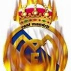 Antimadridistas 1