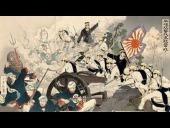 Video Shogun 2: La Caída de los Samurái - Batalla de Toba-Fushimi / Batallas Historicas - Fall of the Samurais / HD / #1