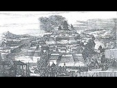Video Shogun 2: La Caída de los Samurái - Batalla de Osaka / Batallas Historicas - Fall of the Samurais / HD / #2