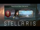 V�deo: Stellaris - La conquista de las estrellas #3 - en espa�ol