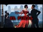 V�deo: El final de Assassin's Creed: Syndicate