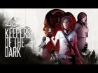 V�deo: DreadOut Keepers Of The Dark Story Trailer