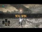 Video: DS3 Arena:Rango oro alcanzado(35W/6L)