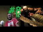Video: Sufriendo agarrotamiento de pierna - E8 Outlast - [Espa�ol]