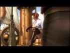 Video: El peor doblaje de la historia de los videojuegos