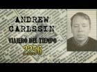 Video: Andrew Carlssin, el Hombre que Afirma ser un Viajero del Tiempo del A�o 2256