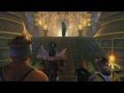Video: Gameplay Final Fantasy X HD Nº3 El Templo de Besaid