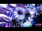 Video: Megadimension Neptunia VII OST #5 Scene (EXE Theme)