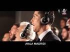 V�deo: Himno Real Madrid Nueva Versi�n Oficial 2016 � La Und�cima � HD