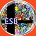 Grupo: Encuestas Smash Bros