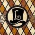 Grupo: Profesor Layton - Saga