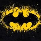 Batman and DC Universe
