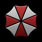 -Resident Evil saga-