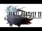 Video: Final Fantasy XV OST - Gratia Mundi [HD]
