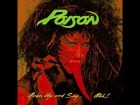 Video: Poison - Nothin' But a Good Time